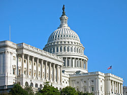 250px-US_Capitol_from_NW