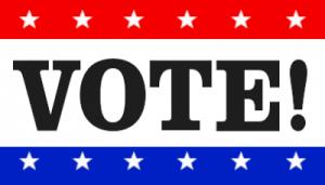 68-vote_banner