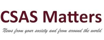 CSAS_Matters_Home
