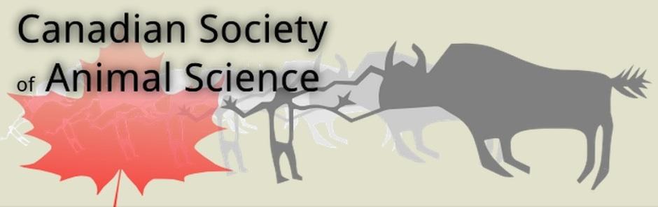 CSAS Banner