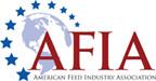 AFIA_logo