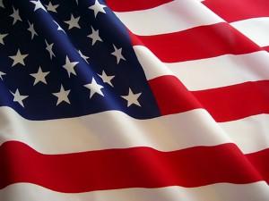 America-10