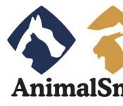 AnimalSmart4b