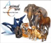 animalcareguide.jpg