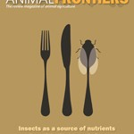 animalfrontiersapr2015