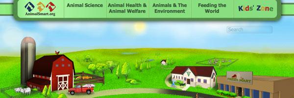 Animalsmart-banner