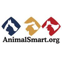AnimalSmart facebook logo