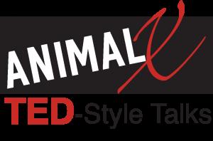 AnimalX