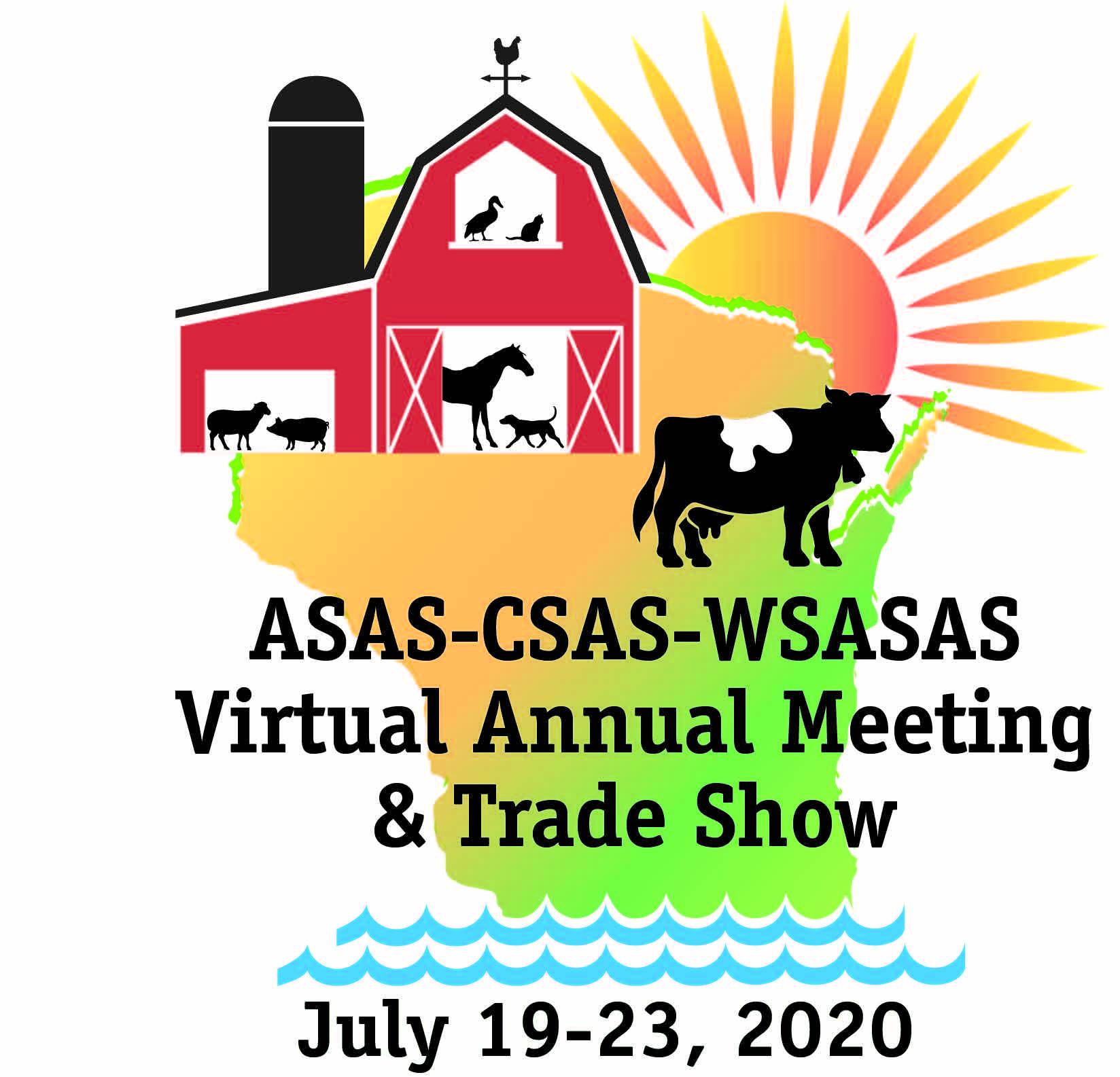 Virtual_ASAS_AM20LOGO_VC