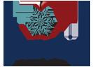arcticapples_logo