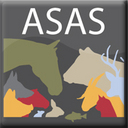 ASAS-Twitter_reasonably_small