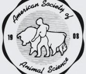 ASAS_grey_logo