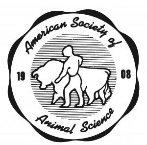 ASAS_logo1-300x296