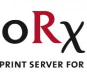 bioRxiv: The Preprint Server f...