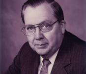 ClarenceAmmerman