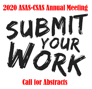 Annual abstracts