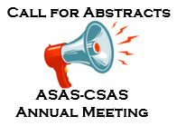 annual call for abstracts