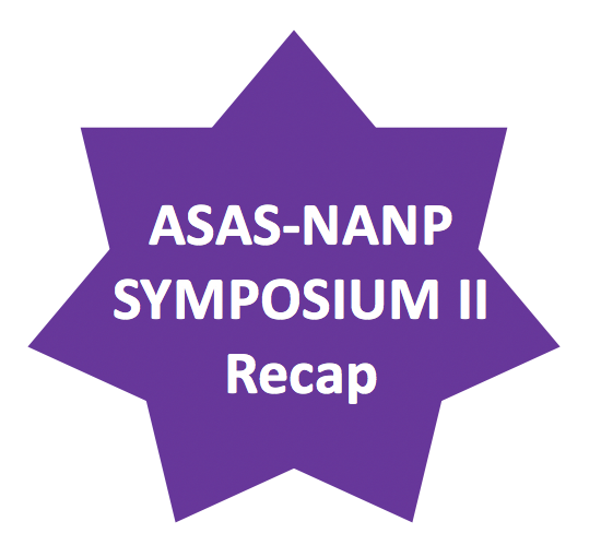 ASAS-NANP