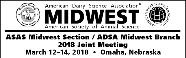 ASAS_ADSA_Midwest18