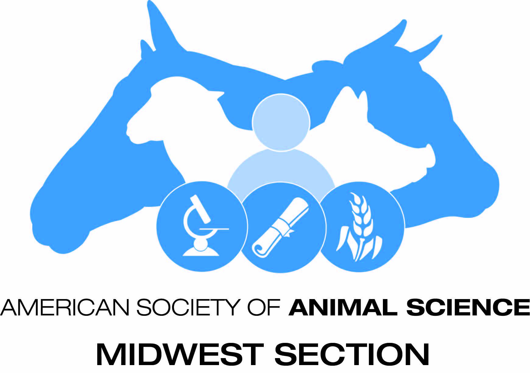 ASAS_Logo_HCSP_blue_MW
