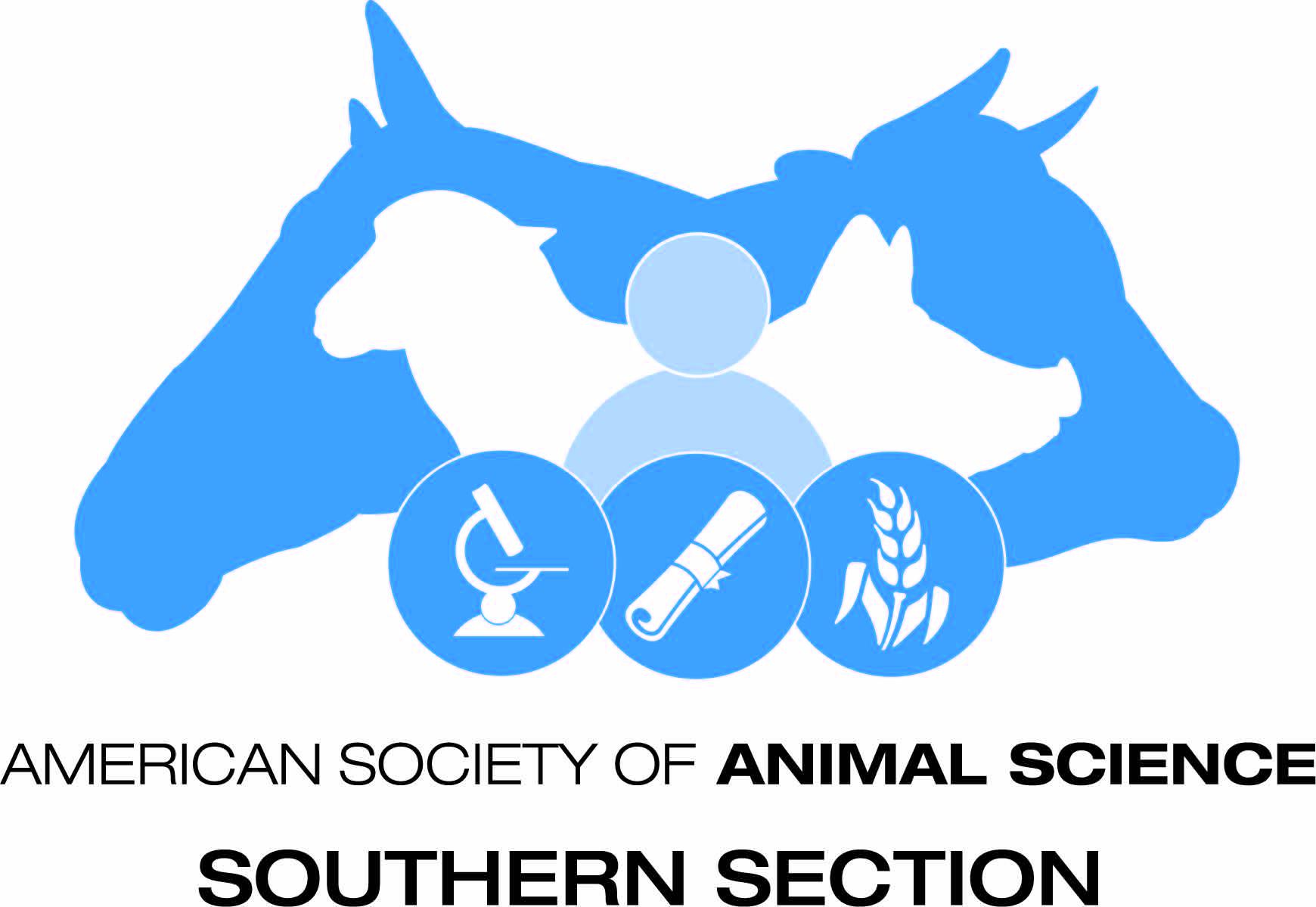 ASAS_Logo_HCSP_blue_Southern