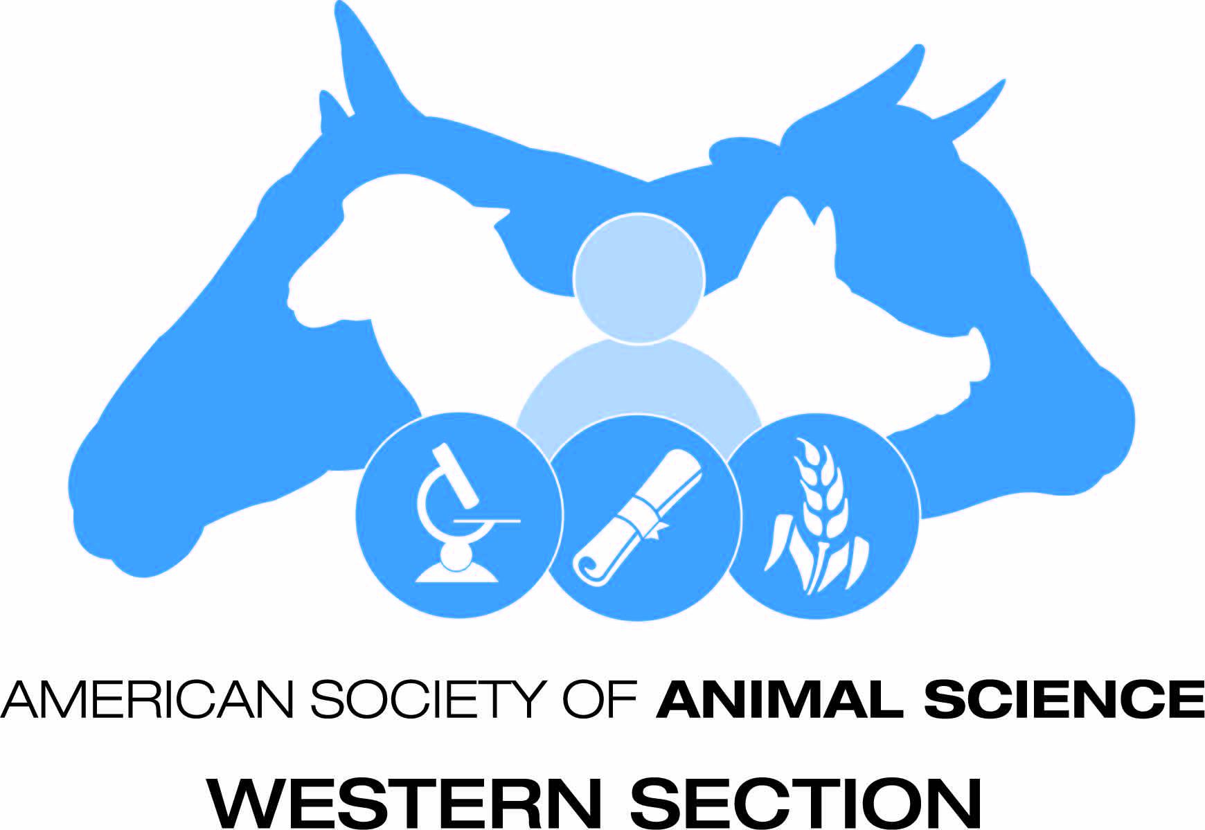 ASAS_Logo_HCSP_blue_Western