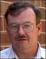 Bill Kunkle