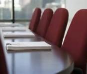 boardroom-175x150