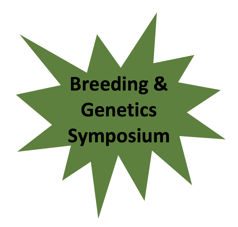 Breeding&Genetics_recap