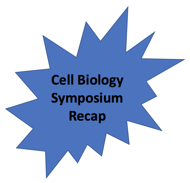 Cell Biology Symposium