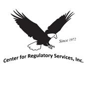 Center for Regulatory Services
