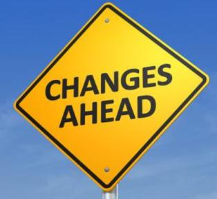 changes-ahead-copy
