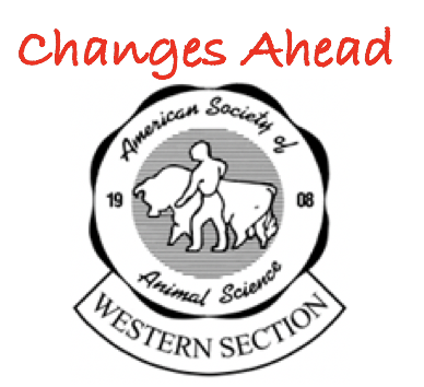Changes_western