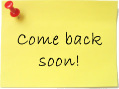 come_back_soon