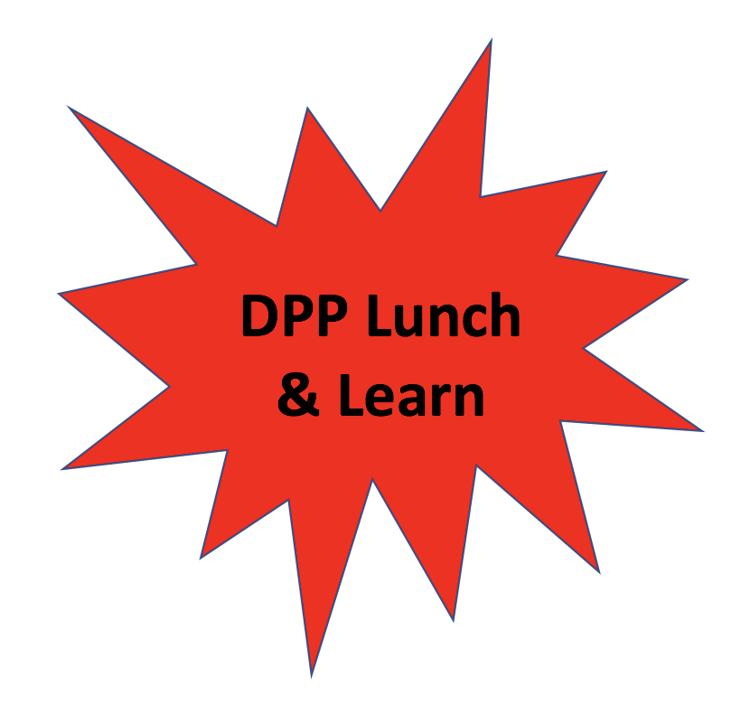 DPP_Lunch