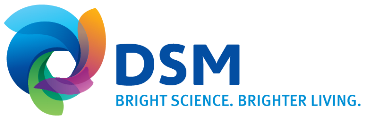 DSM Nutritional Products Inc