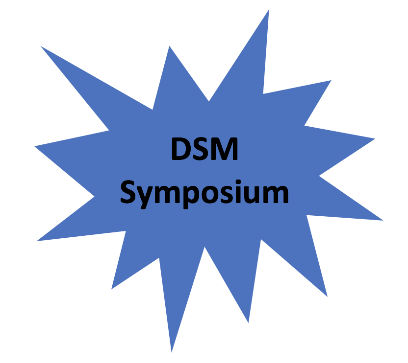 DSM_Recap