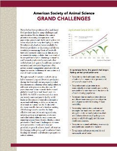 grand-challenges