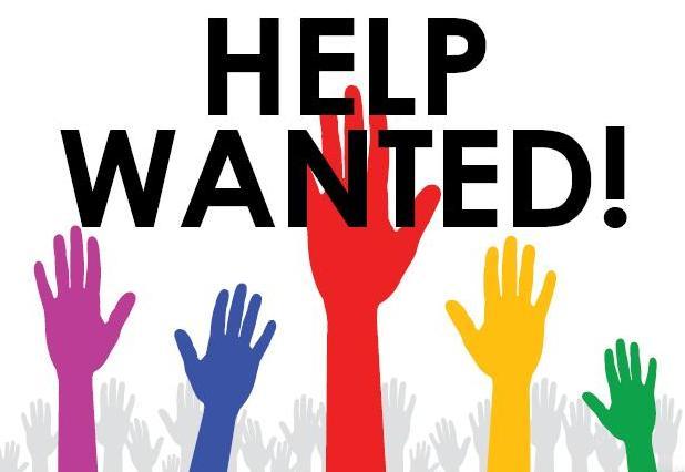 in12_volunteer_help_wanted
