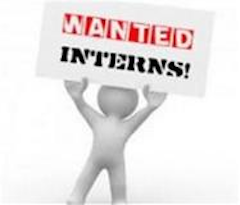 Intern_Wanted
