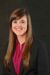 Littlejohn_Brittni_Agri-King Outstanding Graduate Student Award Photo