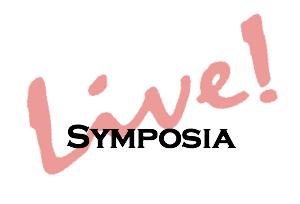Live Symposia