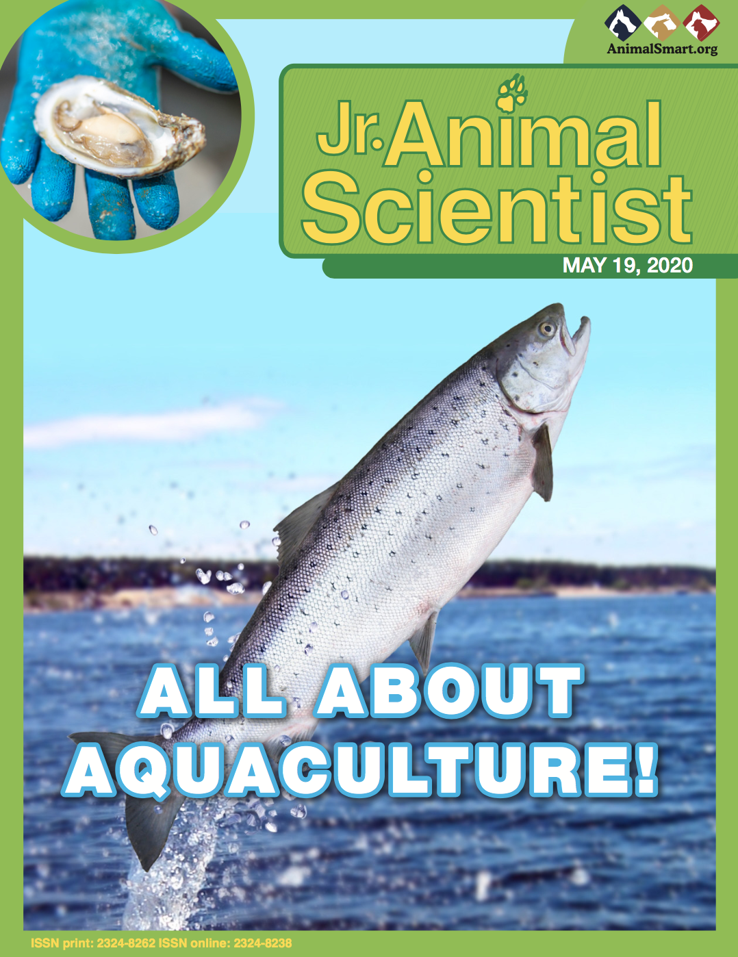 May_Aquaculture