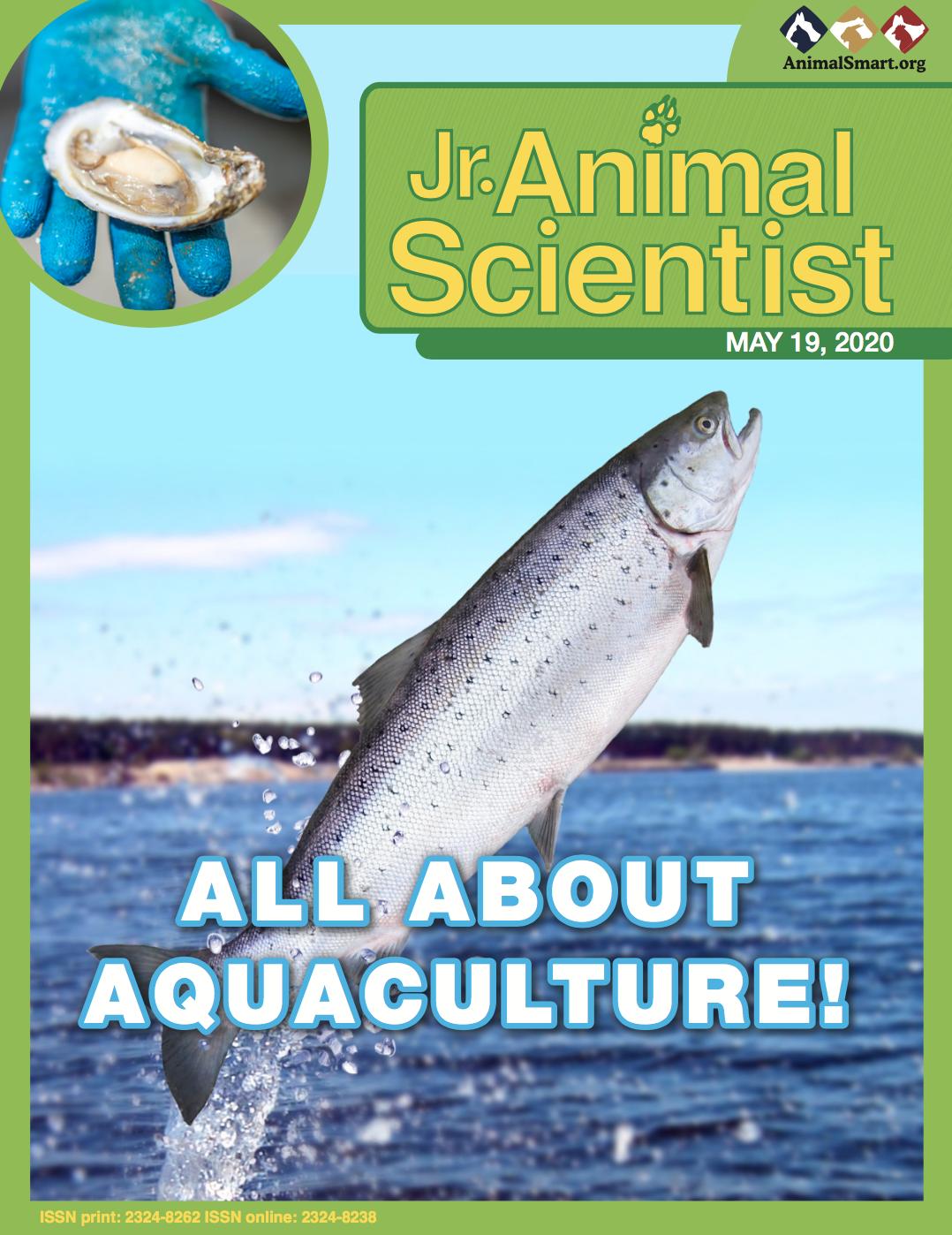 May_Aquaculture