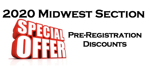 midwest discount
