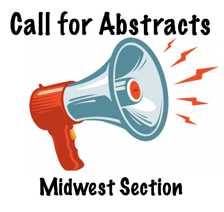 Midwest_Call for Abstracts