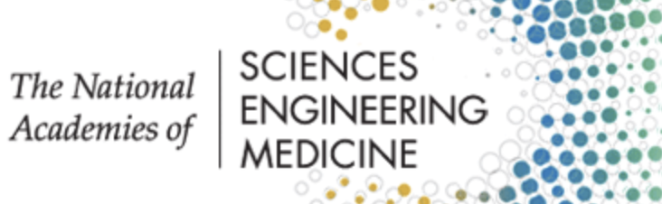 National Academies of Sciences, Engineering and Medicine