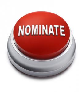nominate 2