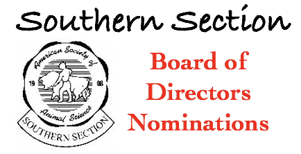 Nominations_southern
