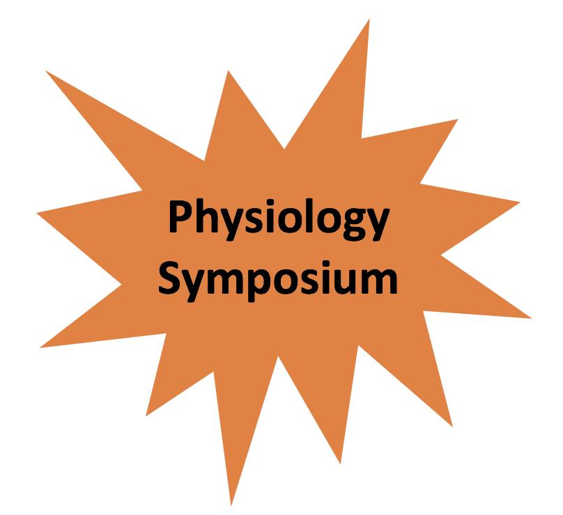Physiology_recap